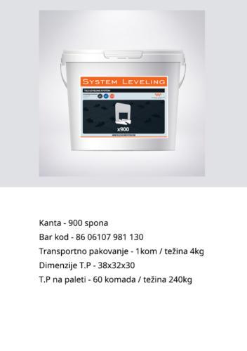 levelingKanta900